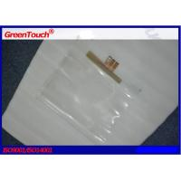 Buy cheap 42inch Interactive Touch Foil With 10 Touch Points On Projection Screen from wholesalers