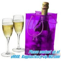 Wholesale Cooler, cooler bags, coolers. cold holding pocket, pockets, packing, bottle bag, water bag from china suppliers