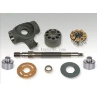 Wholesale Hydraulic piston pump parts Rexroth/Uchida A10VD17/23/28/40/43/71 from china suppliers