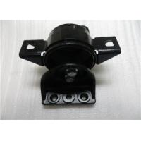 Wholesale 1.5L Vehicle Front Engine Mount 5491029 9046989 For Aveo Daewoo Kalos Lova from china suppliers