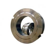 Wholesale Extrusion Die Rings For Magnesium Copper Brass Zinc Aluminium Extrusion Presses from china suppliers