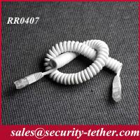 Wholesale RR0407 from china suppliers
