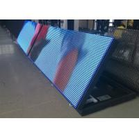 Wholesale Electronic billboards P20 Led Billboard Signs for Digital Billboard Advertising from china suppliers