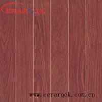 Wholesale 60x60cm wood design floor tiles from china suppliers