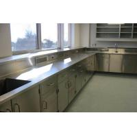 Wholesale stainless steel Lab bench |stainless steel lab benches|stainless steel lab bench mfg| from china suppliers
