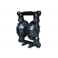 Wholesale Dry proof Marine bilge air driven diaphragm pump Aluminum 100psi from china suppliers