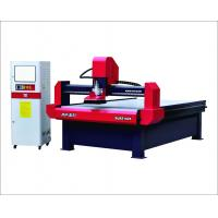 Buy cheap 1625 cnc router  cncadvertising cutting machine 1600*2500mm from wholesalers