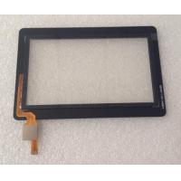 Wholesale PCT / CTP 7 inch Tablet PC Projected Capacitive Touch Panel with I2C interface from china suppliers