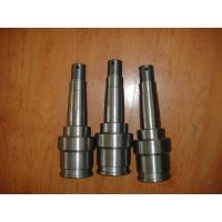 Buy cheap Carbon Steel Sharp milling machine parts from wholesalers
