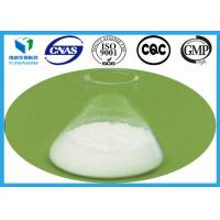 Wholesale Nootropic Drug Fluorafinil CRL-40,941 Full Of Energy And Reduce Sleep Duration from china suppliers