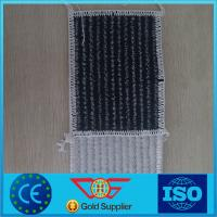 Wholesale Sodium Bentonite Waterproof GCL Geotextile Clay Liner For Waste Landfill from china suppliers
