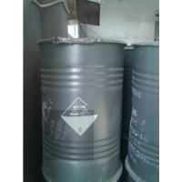 Wholesale Battery and Industry Grade 98%Min Anhydrous Zinc Chloride from china suppliers