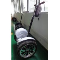 Wholesale Lighted Wheel Travel Mobility Scooter Lithium Battery Brushless Motor from china suppliers