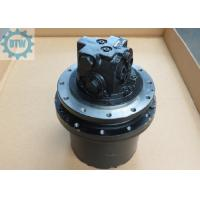 Wholesale KYB Hitachi Travel Motor Final Drive MAG-33VP-550F-10 for EX50 EX60 EX70 Excavator from china suppliers