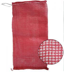 Wholesale potato mesh bag ,fruit mesh bag, onion mesh bag from china suppliers