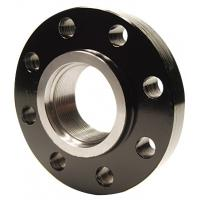 Wholesale DIN stainless steel flange from china suppliers