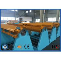Wholesale Windows Octagonal Pipe Cold Roll Forming Machine For Rolling Shutter System from china suppliers