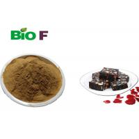 Wholesale Water Soluble Pure Plant Protein Powder Fronm Donkey Hide Gelatin from china suppliers