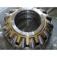Wholesale Low Noise Chrome Steel Bearing Thrust Roller Bearing 29234 With Tower Crane from china suppliers
