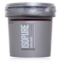 Wholesale Nature's Best Isopure Whey Protein Isolate 7.5 lbs from china suppliers