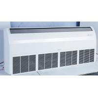 Wholesale Water chilled Ceiling floor type Fan coil unit 1000CFM from china suppliers