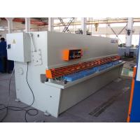 Wholesale Automatic CNC Sheet Metal Cutting Machine With Follwing Founction from china suppliers