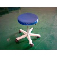 Wholesale Fiberglass Lab Chairs Malaysia | Fiberglass Lab Chair Thailand | Fiberglass Lab Chairs from china suppliers