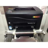 Wholesale Copper Paper Laser Label Printer 640W With Durablity Functions from china suppliers