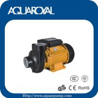 Wholesale Centrifugal pump,surface pump,1DK/1.5DK/2DK from china suppliers