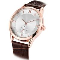 Quality Quartz Ladies Fashion Watches , quartz movement wrist watch for sale