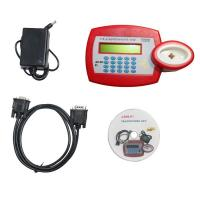 Quality V3.27 AD90 AD90P+Transponder Key Duplicator Plus AD90 Transponder Key Duplicator Plus AD90 Key Programmer for sale