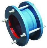Wholesale AY(SSHB) type  gland sleeve  expansion joint from china suppliers