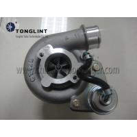 Wholesale Toyota Land Cruiser TD CT12B Turbo 17201-67040 turbocharger for 1KZ-TE KZJ90/95 Engine from china suppliers