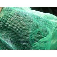 Wholesale Green Plastic Wire Netting Insect Screen from china suppliers