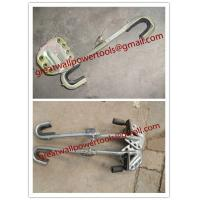 Wholesale China Climbers, best factory lineman climber from china suppliers