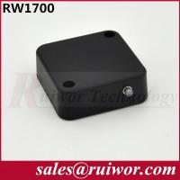 Wholesale RW1700 Anti-Theft Recoiler | Security Recoiler from china suppliers