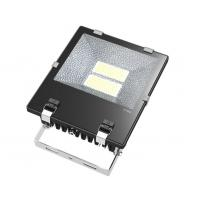Wholesale 100watts RGB Color Led Floodlights As Wall Lighting Decoration Hotel Buildings from china suppliers