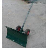 Wholesale Snow Shovel with Wheels Tc2012 from china suppliers