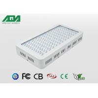 Wholesale 300W Agriculture LED Lights Full Spectrum UV IR Working 16 Hours A Day Replace Of HPS MH from china suppliers
