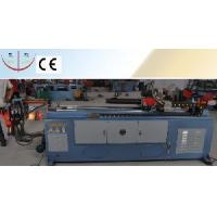 Wholesale Axis Full Automatic Bending Machine (CNC38) from china suppliers