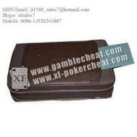Buy cheap Poker Exchange Bags|single operation|flat surface from wholesalers