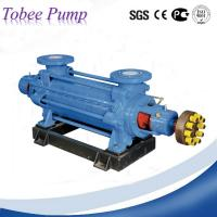 Wholesale Tobee™ Hot water multistage boiler feeding water pump from china suppliers