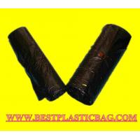 Wholesale GARBAGE BAGS from china suppliers