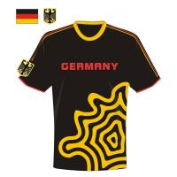 Quality High Quality Sublimation Wholesale Men T-Shirt With Short Sleeve for sale