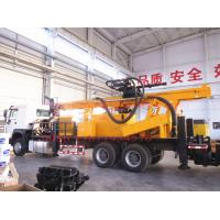 Xuanhua Jinke Drilling Machinery Co., Ltd.