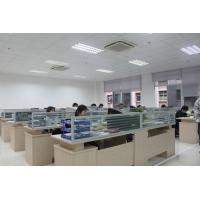 Brighter Optoelectronics Co., Ltd.