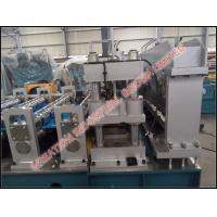 Normal Aluminium Step Tile Roofing Sheets Corrugating Machine