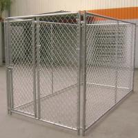Wholesale Dog Kennel Fencing from china suppliers
