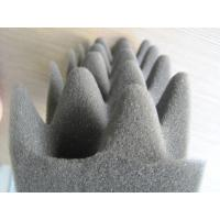Wholesale Thermal Insulation Acoustic Soundproofing Foam , Waterproof High Density Polyurethane Foam from china suppliers