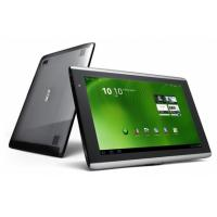 Wholesale VIA 8inch tablet pc with Android 2.2 from china suppliers